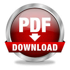 download multi-carrier technologies